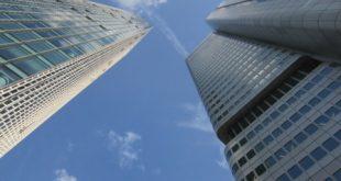 SAP Konsolidierung Finanzsektor