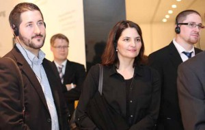 IT-Onlinemagazin Guided-Tour-SAP