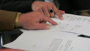 Juristische Fallstricke Verkauf IT-Unternehmen