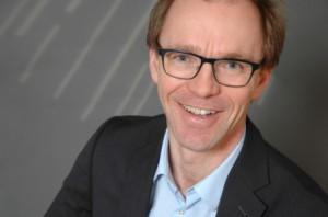 Peter-Klein-match.it-Unternehmensverkauf