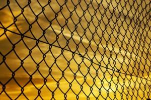 SAP Cloud Sicherheit