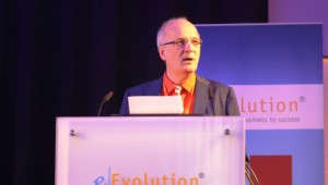 Frank Wuttke eEvolution