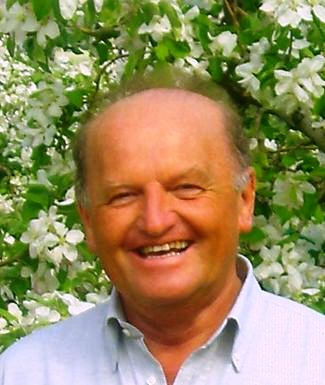 Kurt Pikl