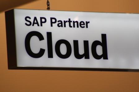 SAP Partner Cloud
