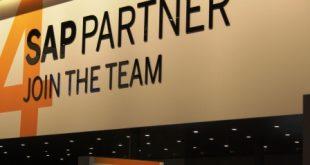 SAP Partner Perspektive