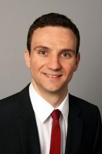 SAP Sicherheit Stefan Wohlschlag Xiting