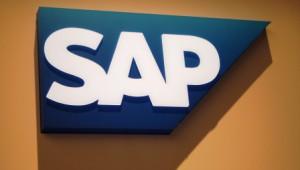 SAP HANA Empfehlung