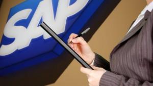 SAP Prüfleitfaden Sicherheit