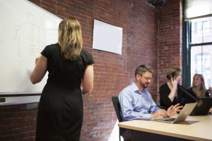 Digitale Transformtion HR
