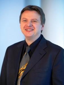 Dr. Hufgard