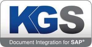 KGS Software