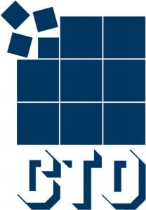 SAP Beleglesung Workflow Archivierung
