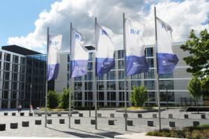 SAP Eingangsrechnungen automatisieren