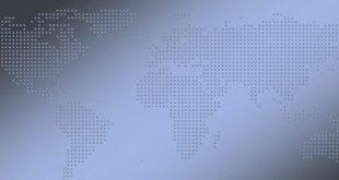 SAP Globalisierung