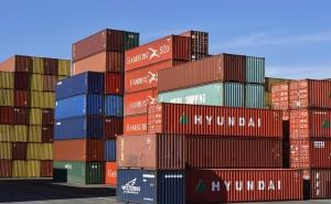 SAP Zoll Import