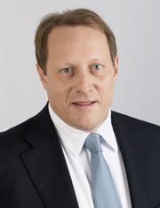 Andreas-Schneider-Neureither-SNP
