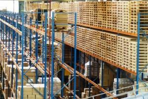 Lieferantenerklarüng SAP