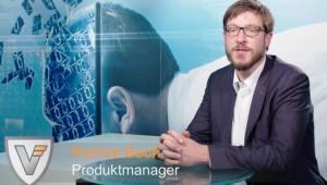 Schutz SAP-Systeme SAP-Sicherheit Patrick Boch