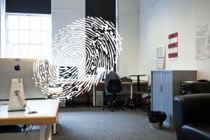 SAP Sicherheit Datenexport Innentäter