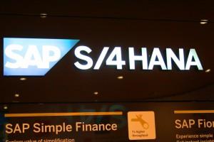 S4HANA Beraterwissen Unterschiede ERP