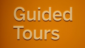 Guided Tours IT-Onlinemagazin SAP