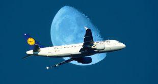 Lufthansa S4HANA Zentralisierung