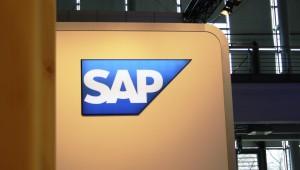 SAP CeBIT Innovationen
