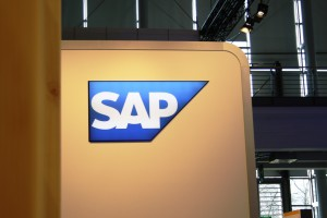 SAP CeBIT Innovationen