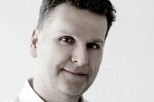 Andreas Wiegenstein SAP Security