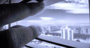 SAP HCM Verschlüsselung