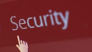 SAP-Security Umfrage