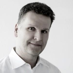SAP Sicherheit Experte Andreas Wiegenstein