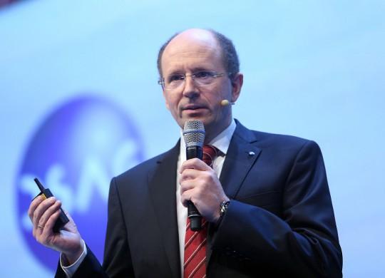 DSAG-Jahreskongress-2016