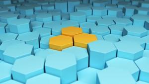 SAP Financials Zahlung vereinfachen