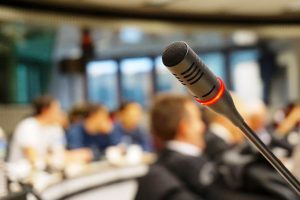 Big Data Konferenz 2016