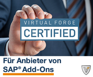 SAP Sicherheit Security