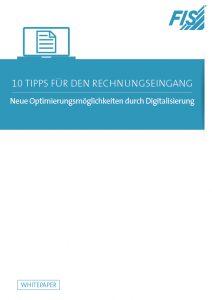 Rechnung SAP Tipps
