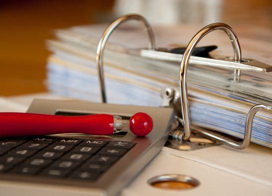 SAP Rechnungseingang Tipp