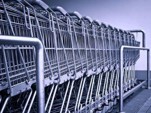 Einkauf Procurement SAP Ariba