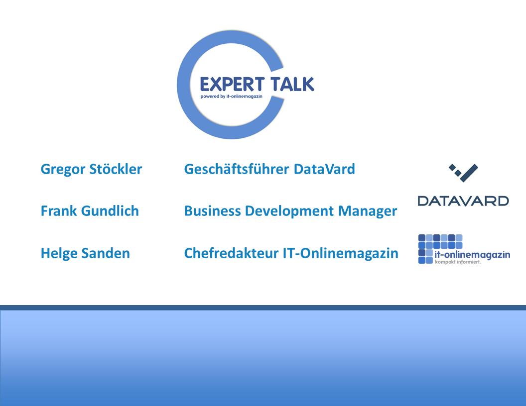 Big Data mit SAP starten