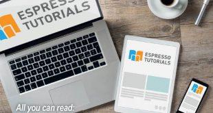 SAP E-Book Flatrate