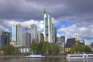 SAP ECM Union Investment