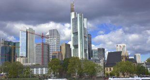 SAP ECM Enterprise compensation management