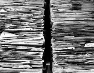 SAP Archiv