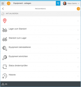 app-template-neptune