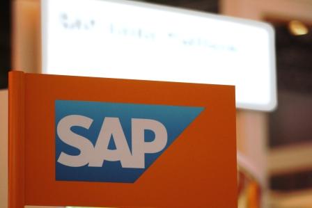 SAP HANA Cloud Platform HCP