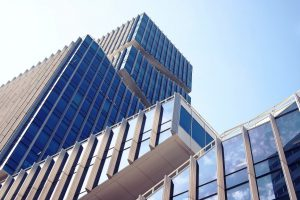 IFRS 16 SAP Bilanzierung