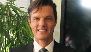 Lackner SAP Rechnungswesen