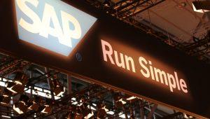 SAP indirekte Nutzung