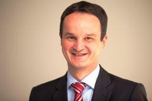 SAP_Konsolidierung_Rainer_Wittwen